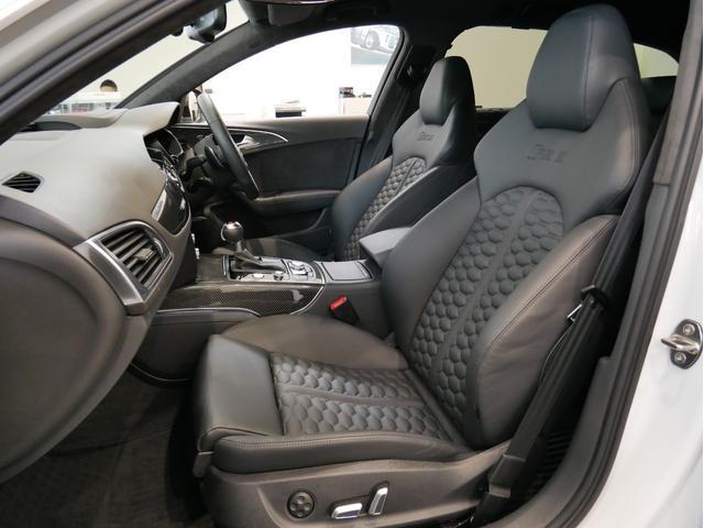 「アウディ」「アウディ RS6アバント」「ステーションワゴン」「広島県」の中古車20