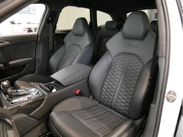 「アウディ」「アウディ RS6アバント」「ステーションワゴン」「広島県」の中古車21