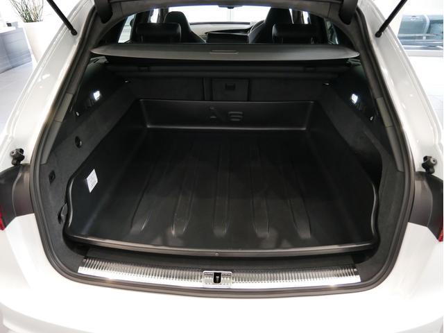 「アウディ」「アウディ RS6アバント」「ステーションワゴン」「広島県」の中古車22