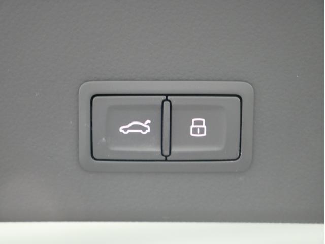 「アウディ」「アウディ RS6アバント」「ステーションワゴン」「広島県」の中古車25
