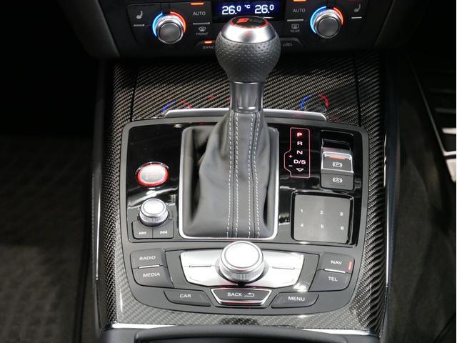 「アウディ」「アウディ RS6アバント」「ステーションワゴン」「広島県」の中古車29