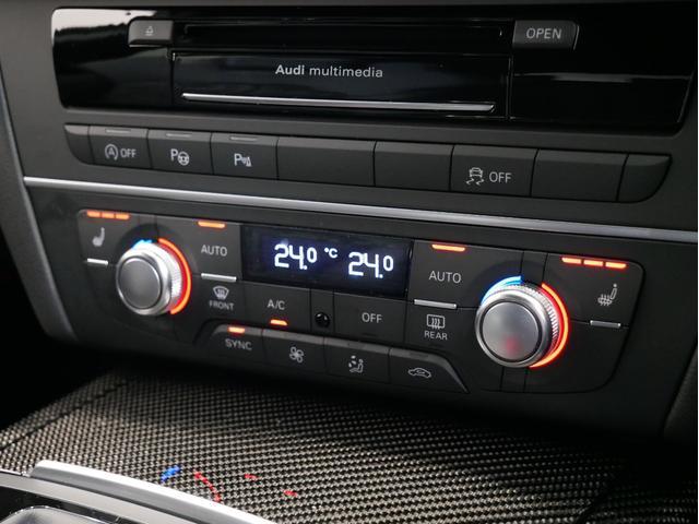 「アウディ」「アウディ RS6アバント」「ステーションワゴン」「広島県」の中古車31
