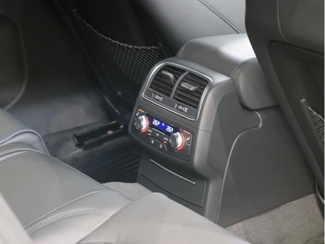 「アウディ」「アウディ RS6アバント」「ステーションワゴン」「広島県」の中古車34