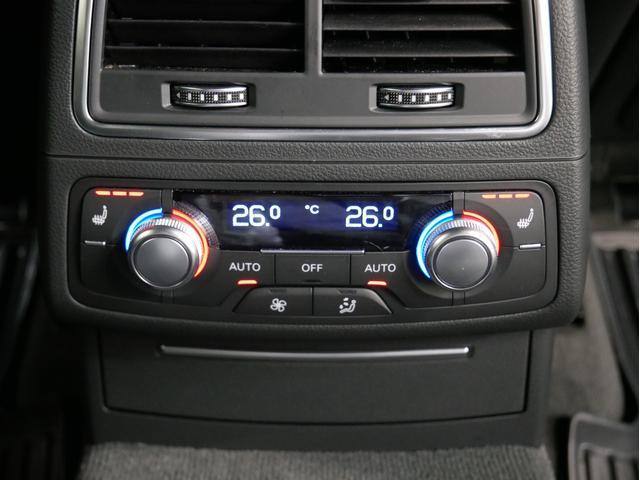 「アウディ」「アウディ RS6アバント」「ステーションワゴン」「広島県」の中古車35