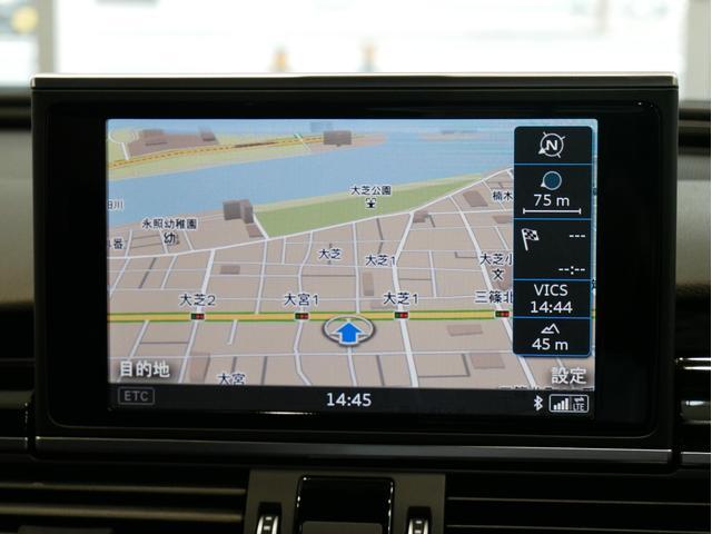「アウディ」「アウディ RS6アバント」「ステーションワゴン」「広島県」の中古車36