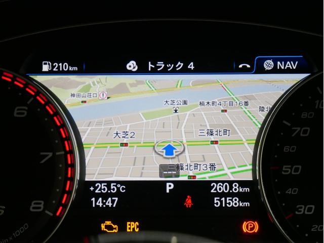 「アウディ」「アウディ RS6アバント」「ステーションワゴン」「広島県」の中古車44