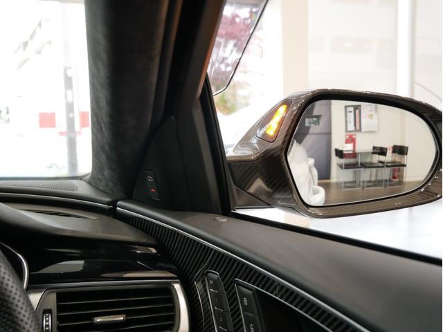 「アウディ」「アウディ RS6アバント」「ステーションワゴン」「広島県」の中古車47