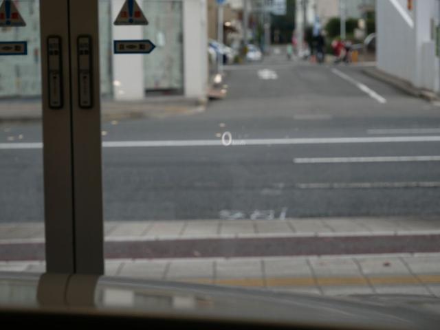 「アウディ」「アウディ RS6アバント」「ステーションワゴン」「広島県」の中古車53