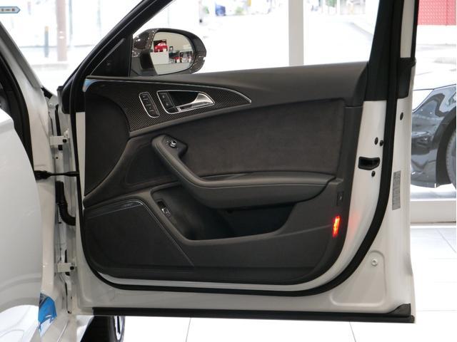 「アウディ」「アウディ RS6アバント」「ステーションワゴン」「広島県」の中古車62