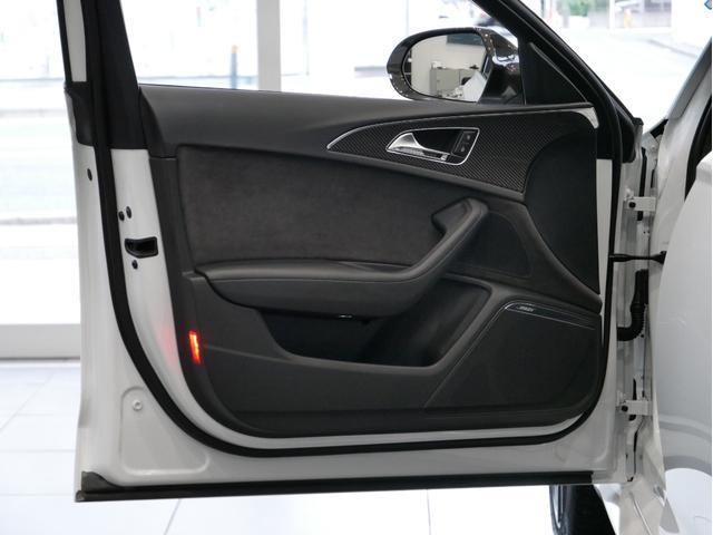 「アウディ」「アウディ RS6アバント」「ステーションワゴン」「広島県」の中古車63