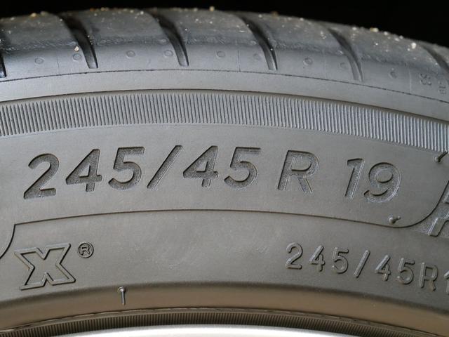 「アウディ」「アウディ A6アバント」「ステーションワゴン」「広島県」の中古車8
