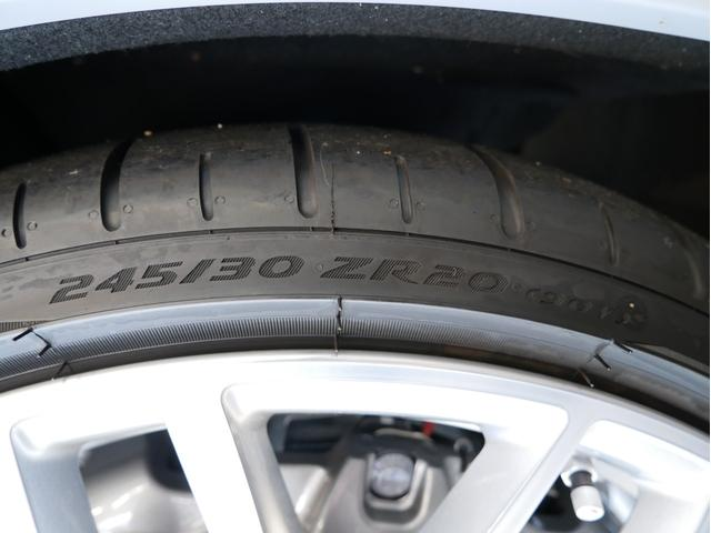 「アウディ」「R8」「クーペ」「広島県」の中古車46