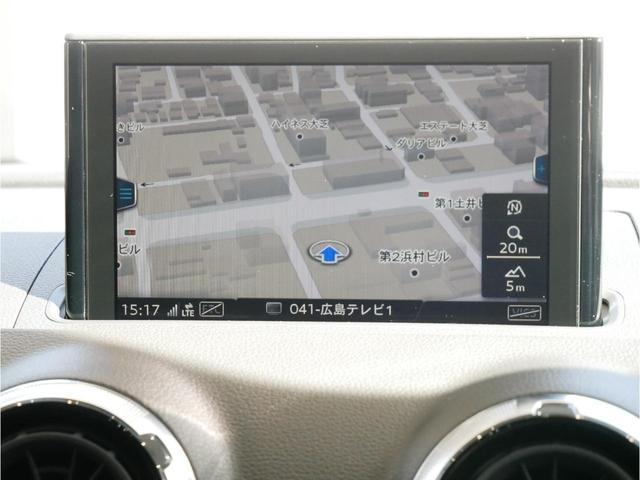 40TFSIクワトロ スポーツ 元デモカー 認定中古車(35枚目)