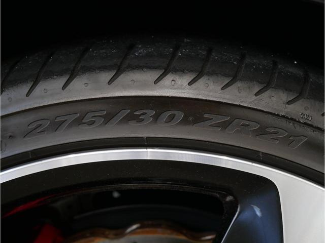 「アウディ」「RS7スポーツバック」「セダン」「広島県」の中古車17