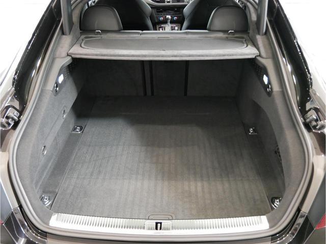 「アウディ」「RS7スポーツバック」「セダン」「広島県」の中古車26