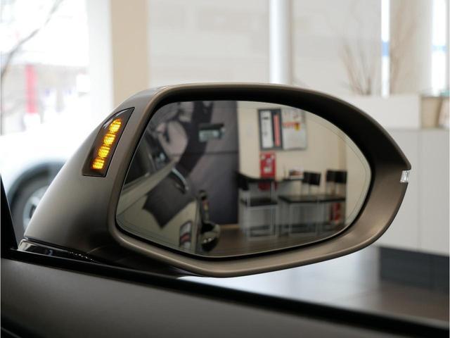 「アウディ」「RS7スポーツバック」「セダン」「広島県」の中古車42
