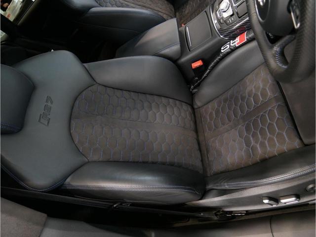 「アウディ」「RS7スポーツバック」「セダン」「広島県」の中古車48