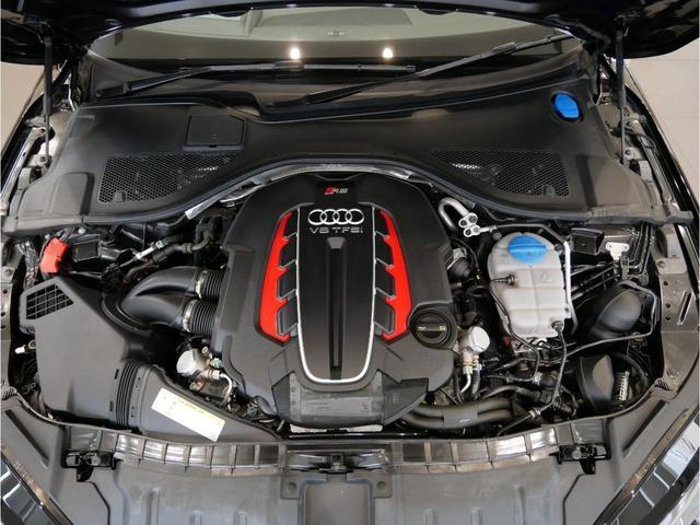 「アウディ」「RS7スポーツバック」「セダン」「広島県」の中古車54