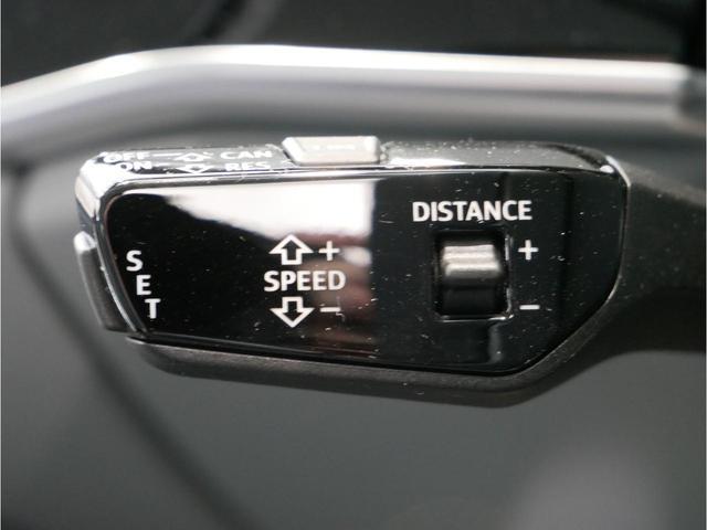 「アウディ」「A8」「セダン」「広島県」の中古車46