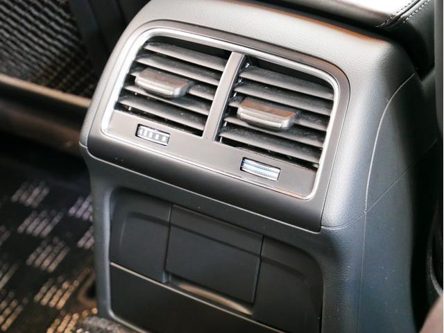 2.0TFSIクワトロ Sラインパッケージ 認定中古車 ファインナッパレザーシート バックカメラ パーキングセンサー 純正HDDナビ キセノンヘッドライト(31枚目)