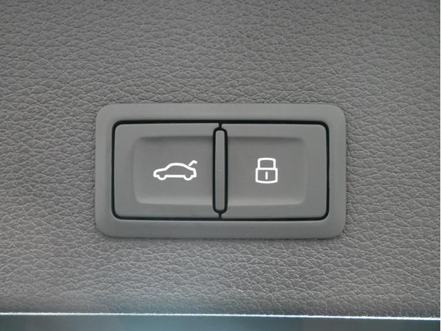 30TFSIスポーツ 認定中古車 コントラストスタイリング(26枚目)