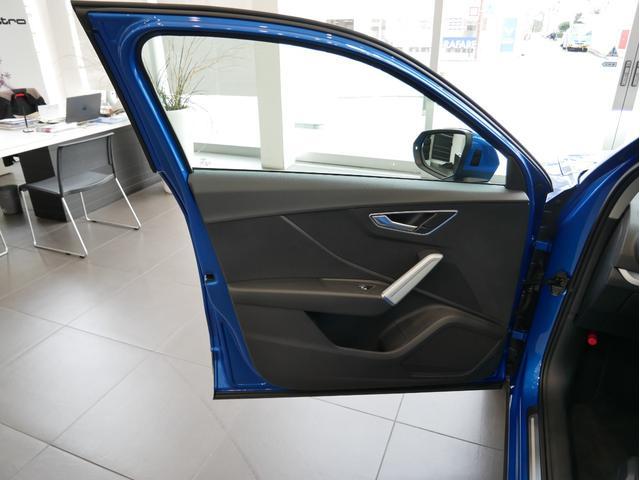 30TFSIスポーツ 認定中古車 コントラストスタイリング(55枚目)