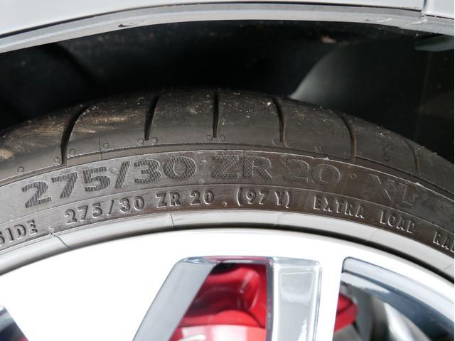 ベースグレード 認定中古車 カーボンスタイリングパッケージ RSデザインパッケージ RSエキゾーストシステム(14枚目)