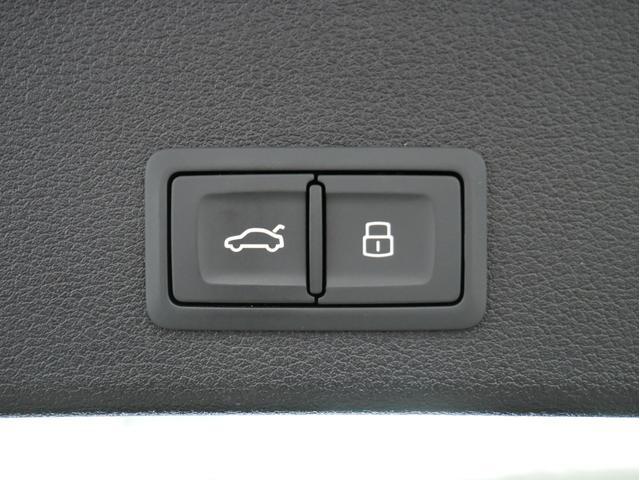 ベースグレード 認定中古車 カーボンスタイリングパッケージ RSデザインパッケージ RSエキゾーストシステム(26枚目)