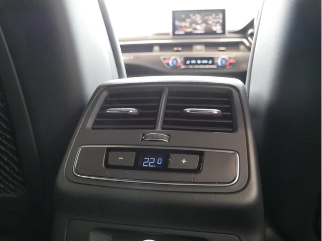 ベースグレード 認定中古車 カーボンスタイリングパッケージ RSデザインパッケージ RSエキゾーストシステム(31枚目)