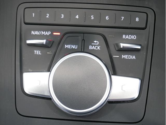 ベースグレード 認定中古車 カーボンスタイリングパッケージ RSデザインパッケージ RSエキゾーストシステム(32枚目)