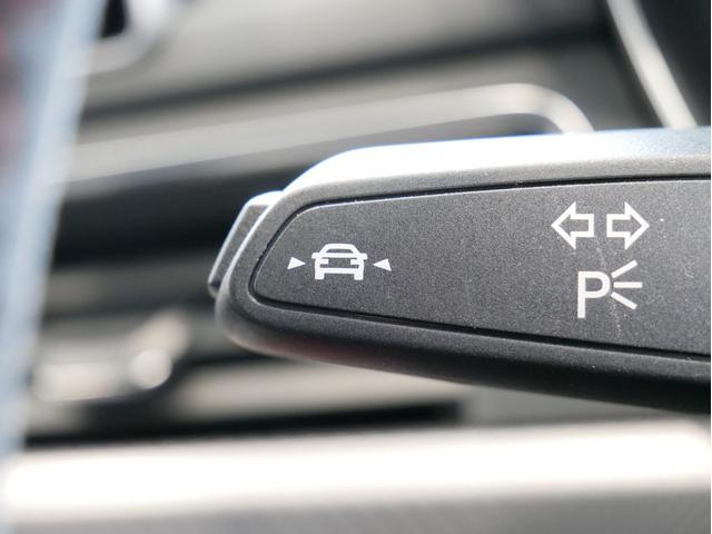 ベースグレード 認定中古車 カーボンスタイリングパッケージ RSデザインパッケージ RSエキゾーストシステム(41枚目)