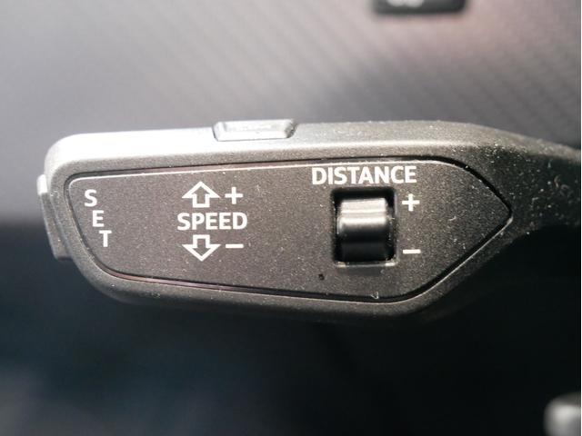 ベースグレード 認定中古車 カーボンスタイリングパッケージ RSデザインパッケージ RSエキゾーストシステム(42枚目)