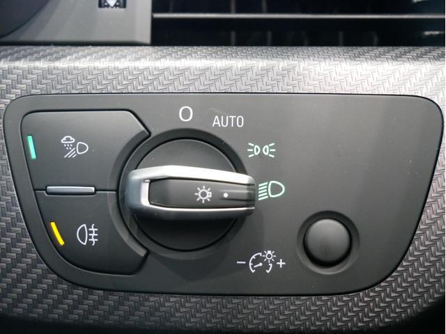 ベースグレード 認定中古車 カーボンスタイリングパッケージ RSデザインパッケージ RSエキゾーストシステム(51枚目)