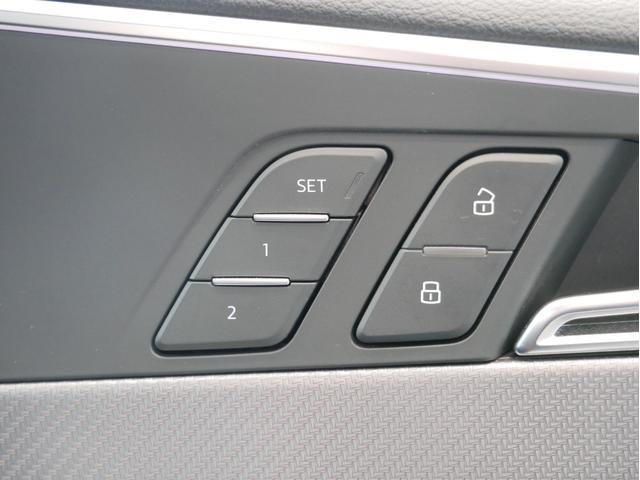 ベースグレード 認定中古車 カーボンスタイリングパッケージ RSデザインパッケージ RSエキゾーストシステム(53枚目)