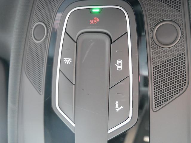 ベースグレード 認定中古車 カーボンスタイリングパッケージ RSデザインパッケージ RSエキゾーストシステム(54枚目)