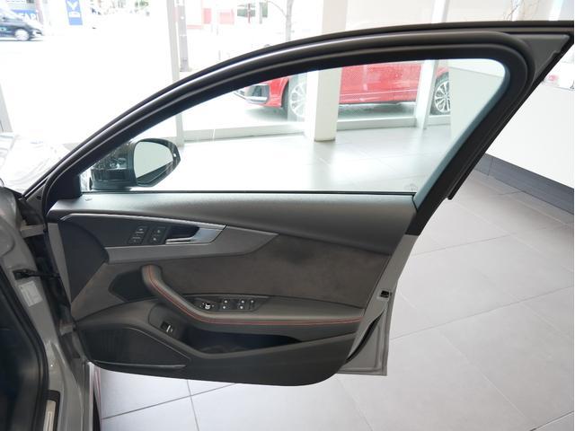ベースグレード 認定中古車 カーボンスタイリングパッケージ RSデザインパッケージ RSエキゾーストシステム(59枚目)