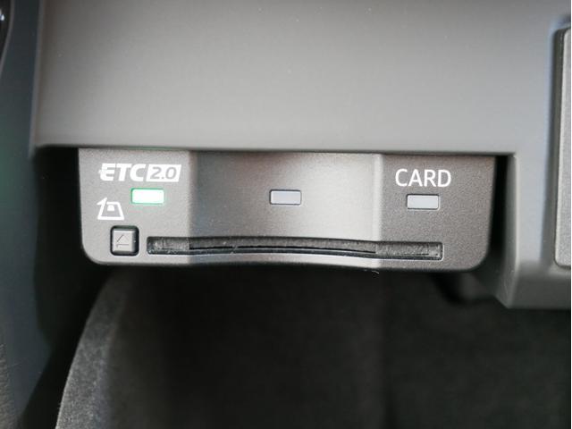 ベースグレード 認定中古車 カーボンスタイリングパッケージ RSデザインパッケージ RSエキゾーストシステム(66枚目)