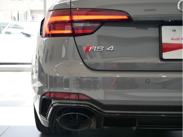 ベースグレード 認定中古車 カーボンスタイリングパッケージ RSデザインパッケージ RSエキゾーストシステム(71枚目)