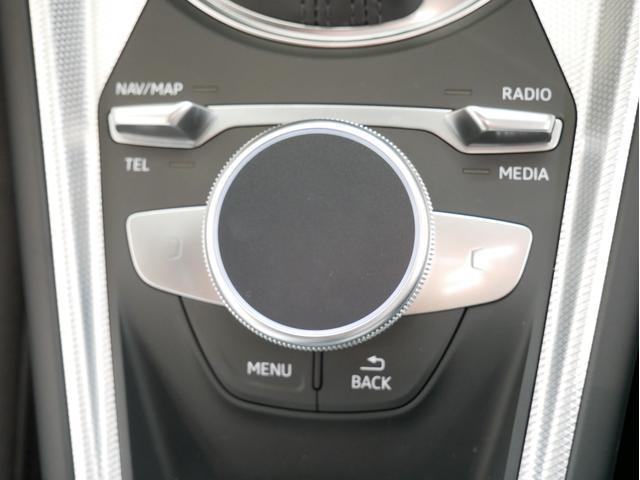 1.8TFSI 認定中古車 スタイルプラス SlineエクステリアPKG 18インチ5ツインスポークアルミ(35枚目)