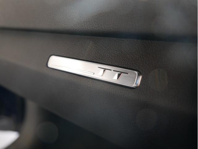 1.8TFSI 認定中古車 スタイルプラス SlineエクステリアPKG 18インチ5ツインスポークアルミ(39枚目)
