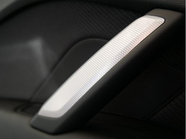 1.8TFSI 認定中古車 スタイルプラス SlineエクステリアPKG 18インチ5ツインスポークアルミ(40枚目)