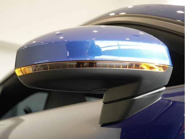 1.8TFSI 認定中古車 スタイルプラス SlineエクステリアPKG 18インチ5ツインスポークアルミ(46枚目)