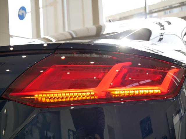 1.8TFSI 認定中古車 スタイルプラス SlineエクステリアPKG 18インチ5ツインスポークアルミ(47枚目)