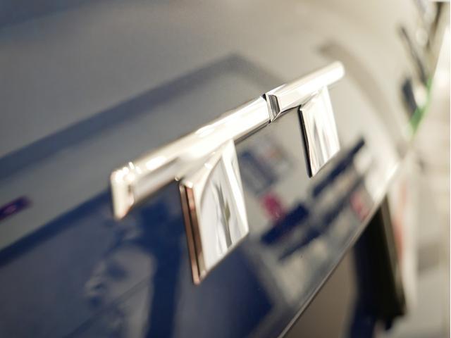 1.8TFSI 認定中古車 スタイルプラス SlineエクステリアPKG 18インチ5ツインスポークアルミ(58枚目)