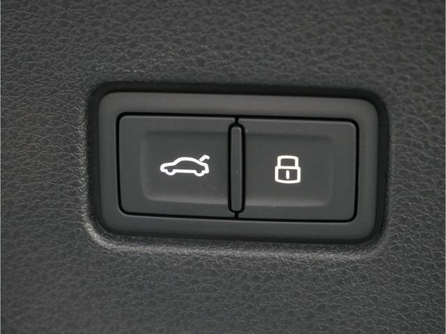 「アウディ」「Q8」「SUV・クロカン」「広島県」の中古車30