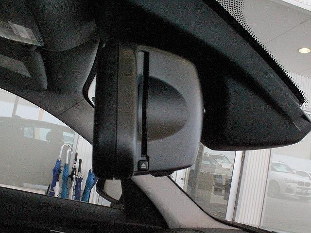 118i スタイル LED シートヒーター Pサポート(12枚目)
