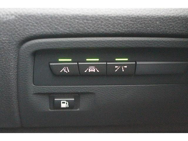 330eラグジュアリー LED 黒革 Aクルコン 17AW(11枚目)