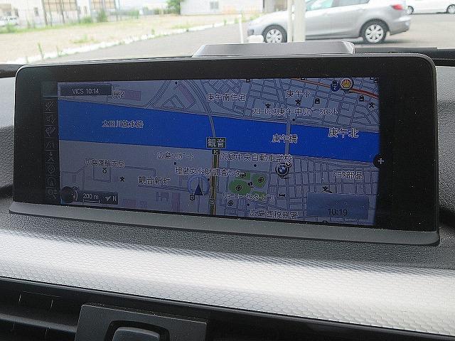 320i xDrive Mスポーツ キセノン スマートキー(3枚目)
