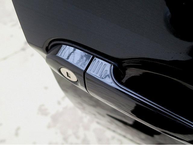 320i xDrive Mスポーツ キセノン スマートキー(11枚目)