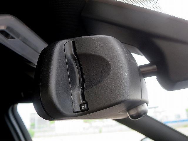 320i xDrive Mスポーツ キセノン スマートキー(12枚目)